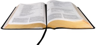 New-Bible-Hi-Res-JPG