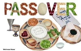 passover-seder-plate