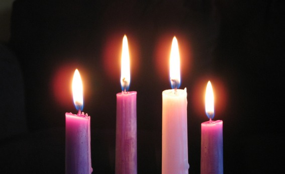 advent-candle