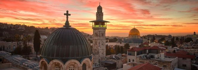 jerusalem-banner