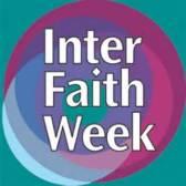 interfatih week
