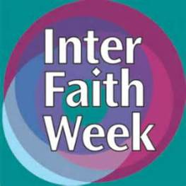interfatih week