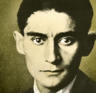 Franz Kafka As A Jewish And Religious Writer