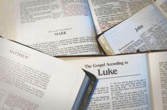 gospels_1