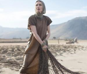 Jn 20 Magdalene (1)