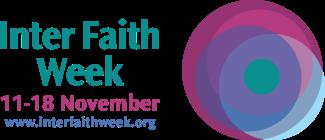 IF_Week_logo_vector-date_url