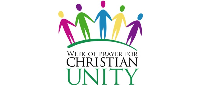 PrayerWeek003